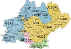 carte-occitanie