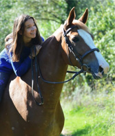 cheval-occitanie