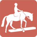 logo-mountain-trail_listitem_no_crop