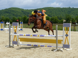 creoccitanie-jump-in-gers2018-8