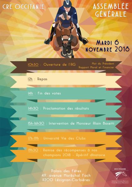 programme-assemblee-generale