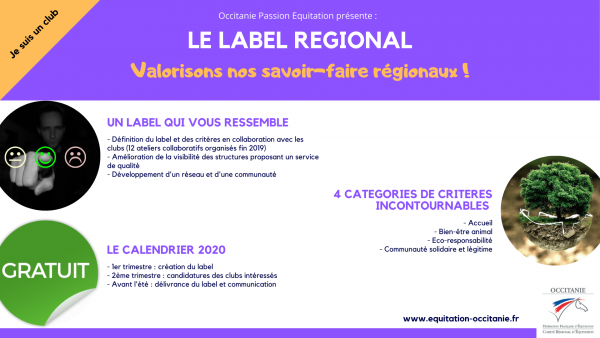 label_regional_v3
