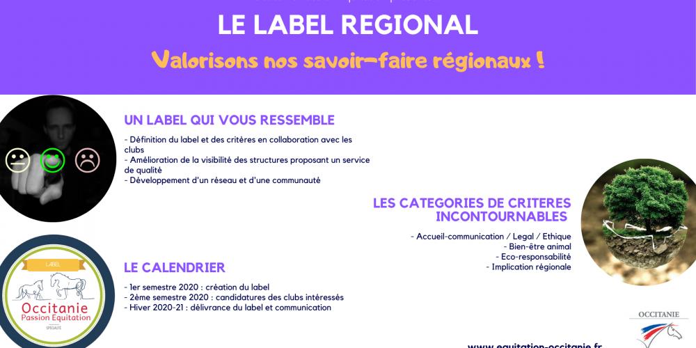CD_30juin2020_ Label_Regional