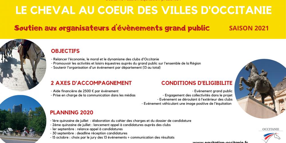 CD_30juin2020_Cheval_coeur_villes