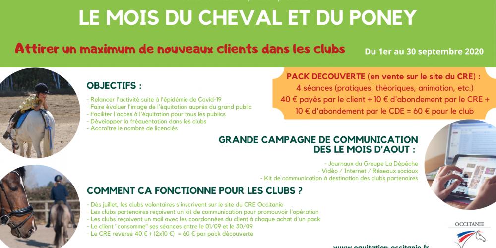 CD_30juin2020_Mois_Cheval_Poney