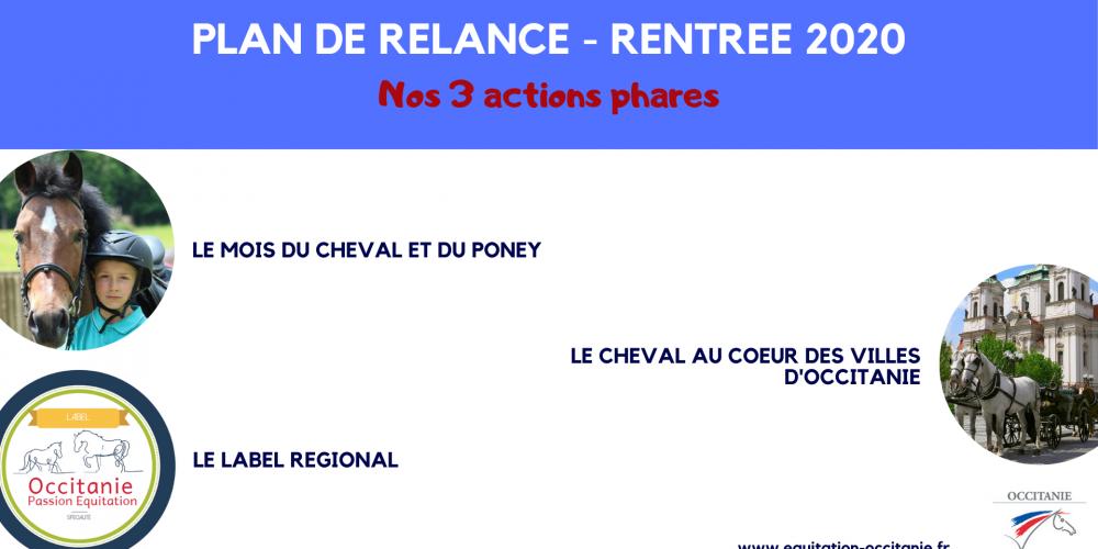 CD_30juin2020_plan_relance