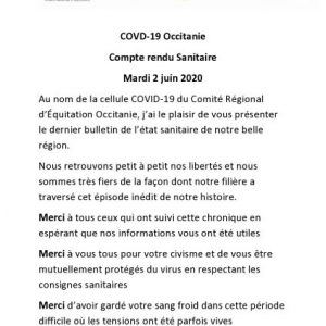 covid-19-commentaires-ars-2-juin-page0001-424x600