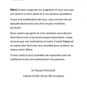 covid-19-commentaires-ars-2-juin-page0002-707x1000