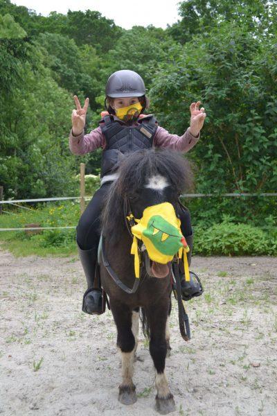 Jeu Concours Semaine 4 Comite Regional D Equitation Occitanie Site Officiel Cre Occitanie