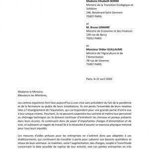 plfr-2020-mesures-daides-centres-equestres-3-page-0-1086x1536