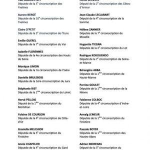 plfr-2020-mesures-daides-centres-equestres-3-page-2-424x600
