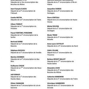 plfr-2020-mesures-daides-centres-equestres-3-page-3-424x600