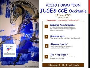Formation juges CCE